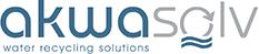 Akwasolv Logo